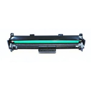 http://toners.com.pl/1000-1171-thickbox/beben-hp-cf219a-zamiennik-m102a-m102w-printer-hp-laserjet-pro-mfp-m130a-mfp-m130fn-m130fw-m130nw-printer-.jpg