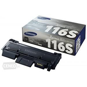 http://toners.com.pl/1004-1173-thickbox/oryginalny-toner-samsung-sl-m2625-m2675-m2825-m2875-m2885-wydajny-mlt-d116l-3k.jpg