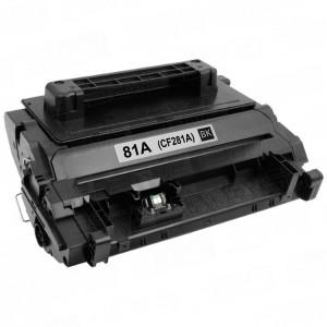 http://toners.com.pl/1013-1184-thickbox/toner-hp-m604-m605-m606-m625-m630-cf281a-zamienny-81a.jpg