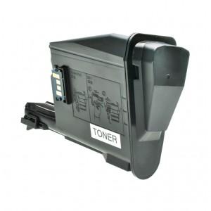 http://toners.com.pl/1017-1185-thickbox/toner-kyocera-tk-1115-do-kyocera-fs-1041-fs-1220mfp-fs-1320mfp.jpg