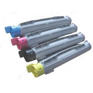 http://toners.com.pl/102-776-thickbox/toner-dell-5100-magenta-do-dell-5100cn-5100-oem-toner-310-5809-593-10052-nowy-zamiennik.jpg