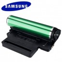 Bęben Samsung CLP-310 CLP-315 CLP-320 CLP-325 CLX-3170 CLX-3175 CLX-3180 3185 jednostka przetwarzania obrazu CLT-R407/CLT-R409
