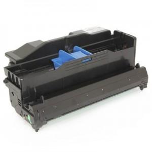 http://toners.com.pl/1039-1214-thickbox/beben-oki-es4131-es4132-es4161-es4191-es4192-es5112-es5162-zamiennik-25k.jpg