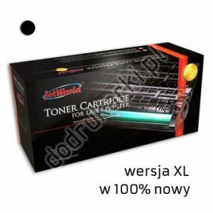http://toners.com.pl/1042-1219-thickbox/toner-oki-es4192-es5112-es5162-es4131-es4132-es4161-es4191-zamiennik-12k.jpg