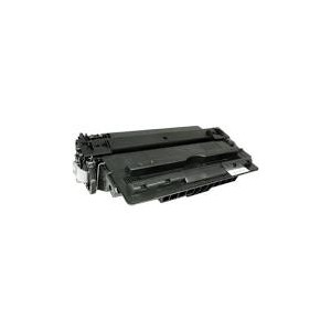 http://toners.com.pl/1066-1245-thickbox/toner-hp-pro-m435-m701-m706-zamiennik-wydajny-cz192a-93a-12k-.jpg
