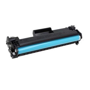Toner HP M15 M28 LaserJet Pro MFP ekonomiczny zamiennik  CF244A 44A 1,2k