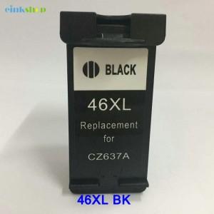 http://toners.com.pl/1080-1261-thickbox/tusz-hp-46xl-czarny-cz637ae-do-hp-4729-2020-2029-2520-2529-.jpg