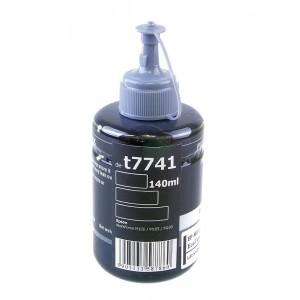 http://toners.com.pl/1098-1286-thickbox/tusze-epson-workforce-l605-l655-l1455-m100-m105-m200-zamiennik-t77414a-140ml.jpg
