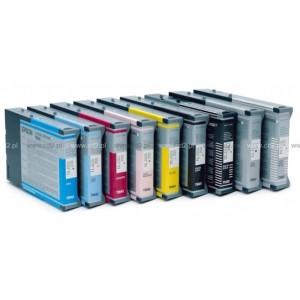 http://toners.com.pl/1099-1287-thickbox/tusz-epson-stylus-pro-4800-4880-t6061-t6062-t6063-t6065-t6066-t6067-t6068-t6069-220ml-.jpg