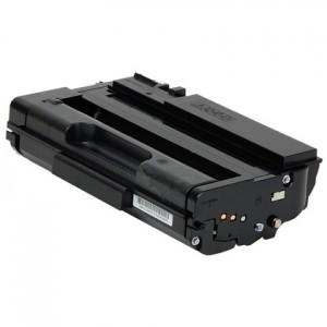 http://toners.com.pl/1107-1297-thickbox/toner-ricoh-sp377-zamienniki-xl-sp-377xe-408162-.jpg