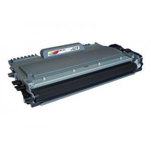 http://toners.com.pl/1109-1298-thickbox/toner-ricoh-fax1195-ricoh-fax1195l-ricoh-fax-1195-ricoh-fax-1195l-431147.jpg