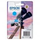 Tusze Epson Expression Home XP-5100 XP-5105 Epson WorkForce WF-2860DWF WF-2865DWF Expression Home 502 502xl Lornetka