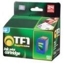 TUSZ HP 20 C6614DE do HP Deskjet 610c 615c 632c 640c 642c 648c 650c 656c 656cvr HP Fax 1020 925xi