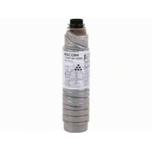 http://toners.com.pl/1124-1312-thickbox/toner-do-ricoh-aficio-mp3500-mp4000-mp4500-mp5000-t4500-841347-884347.jpg