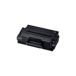 http://toners.com.pl/1143-1331-thickbox/toner-samsung-sl-m4030nd-sl-m4080fx-proxpress-zamienny-mlt-d201s-10k.jpg