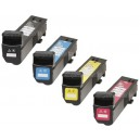 Tonery HP Color LaserJet CM6030 CM6030F CM6040 CM6040f CP6015dn CP6015n CP6015xh Wrocław
