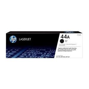 Toner HP LaserJet Pro M15 M28 MFP oryginalny CF244A 44A [1k]