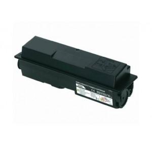 http://toners.com.pl/120-796-thickbox/toner-epson-m2400-do-drukarek-aculaser-al-m2400-mx20-oem-0584-c13s050584-8000-kartek.jpg