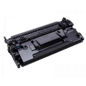http://toners.com.pl/1204-1400-thickbox/toner-canon-lbp6750dn-lbp6780x-mf512x-mf515x-crg-724h-crg724-13k.jpg