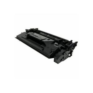 http://toners.com.pl/1208-1403-thickbox/toner-canon-lbp-212-214-215-mf-421-426-428-429-crg052h-2200c002-92k.jpg