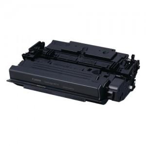http://toners.com.pl/1209-1404-thickbox/toner-canon-lbp312-mf522-mf525-x-0453c002-zamiennik-041h-crg-041h.jpg