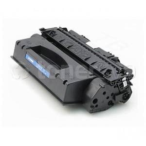 http://toners.com.pl/1210-1405-thickbox/toner-canon-lbp3310-lbp3370-zamiennik-crg-715h-1976b002-7k-.jpg