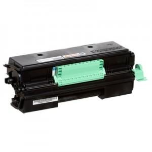 http://toners.com.pl/1211-1406-thickbox/toner-toner-do-ricoh-sp400-sp450-nowy-zamiennik-408060-10k-.jpg