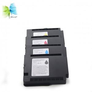 http://toners.com.pl/1219-1416-thickbox/tusze-ricoh-gx2500-gx3000-gx3050n-gx5050n-gx7000-wydajne-tusze-zelowe-zamienniki-gc-21.jpg