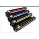 Toner Brother DCP-L8410 HL-L8260 HL-L8360 MFC-L8690 MFC-L8900  zamiennik TN-421 TN-423 TN-426 CMYK