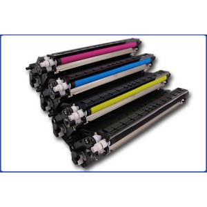 Toner Brother HL-L8360 MFC-L8900 - zamiennik TN-426 CMYK