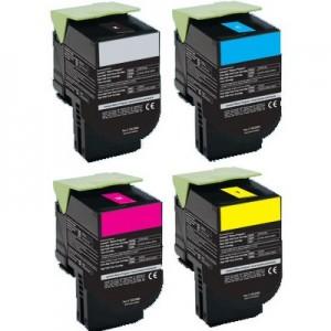 http://toners.com.pl/1262-1474-thickbox/toner-lexmark-c2130-c2132-xc2130-xc2132-zamiennik-24b6008-24b6009-24b6010-24b6011.jpg