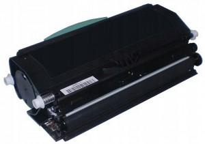 Toner IBM InfoPrint 1930 1940 39V3716 39V3715 39V3713 15K