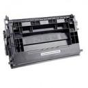 Toner HP M607 M608 M609 M631 M632 zamiennik  HP CF237A