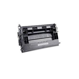 Toner HP M608 M609 M631 M632 CF237X zamienny 37X