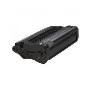 http://toners.com.pl/1319-1549-thickbox/toner-ricoh-aficio-sp5200-sp5210-zamiennik-406685-sp-5200-he-25k.jpg