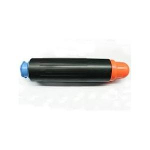 http://toners.com.pl/1327-1557-thickbox/toner-canon-ir3035-ir3045-ir3530-ir3570-ir4570-c-exv12-cexv12-9634a002.jpg