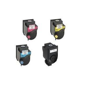 http://toners.com.pl/1329-1559-thickbox/toner-konica-minolta-bizhub-c350-c351-c450-kyocera-mita-km-c2230-develop-ineo-350-develop-ineo-450-tn310.jpg