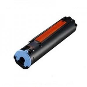http://toners.com.pl/1348-1584-thickbox/toner-canon-ir-1435-c-exv50-9436b002-wroclaw.jpg