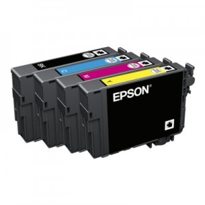 http://toners.com.pl/1362-1602-thickbox/tusze-epson-workforce-wf-2860dwf-wf-2865dwf-epson-expression-home-xp-5100-xp-5105-502xl-zamienniki-lornetka.jpg
