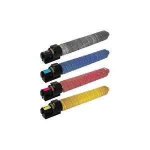 http://toners.com.pl/1372-1611-thickbox/toner-ricoh-aficio-mp-c3500-mp-c4500-print-cartridge-mp-c4500e-888608-842034-888611-842037-888610-842036-888609-842035-.jpg
