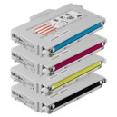 Toner Brolher TN-01C cyan zamiennik do drukarek Brother HL-2400 HL-2400C HL-2400CEN , TN01C