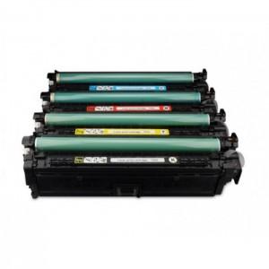 http://toners.com.pl/1408-1657-thickbox/toner-hp-m775-700-zamiennik-hp-651a-ce340a-ce341a-ce342a-ce343a-.jpg