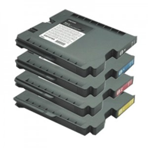 http://toners.com.pl/1414-1665-thickbox/tusze-ricoh-gxe2600-gxe3300-gxe3300n-gxe3350n-gxe5050n-gxe5500-gxe5550n-gxe7700-gc-31-zamienniki.jpg