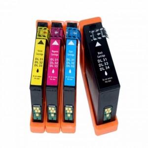 http://toners.com.pl/1418-1671-thickbox/tusze-dell-31-32-33-34-xl-do-drukarek-dell-v525-v725-zamienniki-wroclaw.jpg