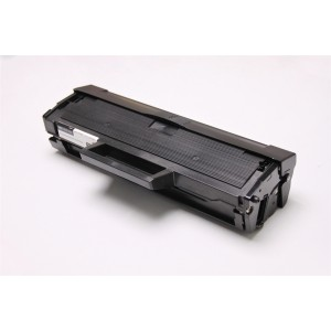 http://toners.com.pl/1443-1697-thickbox/toner-samsung-sl-m2022-sl-m2026-sl-m2029-sl-m2070-sl-m2020-sl-m2071-zamiennik-mltd111s-1k.jpg