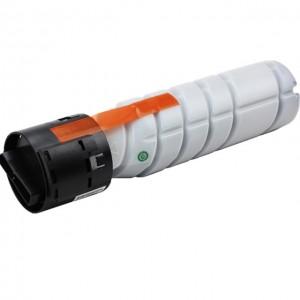 http://toners.com.pl/1445-1699-thickbox/toner-do-minolta-bizhub-164-165-184-185-195-215-235-7718-develop-ineo-164-165-185-215-226-266-306-zamienny-tn-116-tn-117-tn-118.jpg