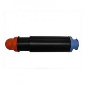 http://toners.com.pl/1451-1705-thickbox/toner-canon-ir3035-ir3045-ir3530-ir3570-ir4570-c-exv12-cexv12-9634a002.jpg