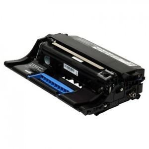 http://toners.com.pl/1455-1710-thickbox/toner-do-minolta-bizhub-develop-ineo-3020-4020-tnp-40tnp40tnp-42tnp42-zamiennik-a6wn01h-a6wn01w-.jpg