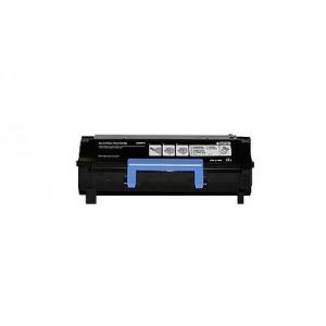 http://toners.com.pl/1458-1711-thickbox/toner-do-minolta-bizhub-4050-4750-develop-ineo-4750-4050-tnp-44-tnp44-tnp-46-tnp46-zamiennik-a6vk11h-a6vk01w-20k.jpg
