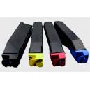 Toner Kyocera TK8705 TK-8705 do Kyocera TASKalfa 6550 6551 7550 7551